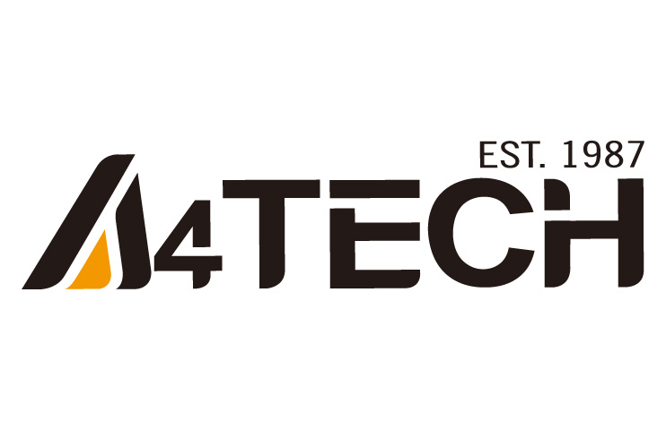 EDG GROUP  – дистрибьютор ТМ A4Tech в Украине