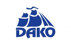dako_logo