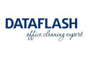 dataflash_logo-300x200