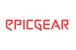 EpicGear