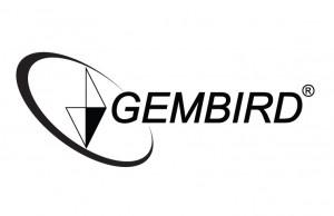gembird_logo