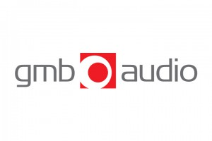 GMB Audio