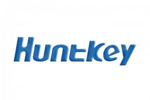Huntkey