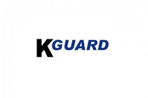 KGuard