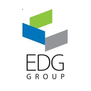 """Компания EDG GROUP приглашает всех на свой стенд на выставке """"Elcom Ukraine – 2016"""""""
