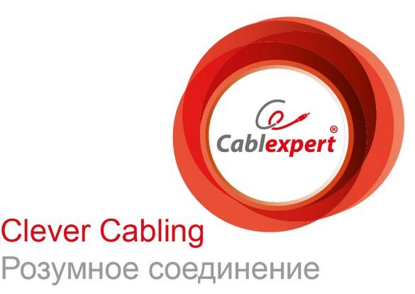 hi-tech.ua: Gembird создала отдельный саб-бренд Cablexpert