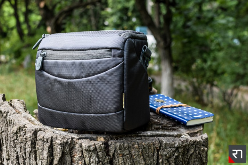 Bag7218review-870x580