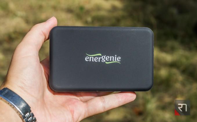 Energenie-4-679x420