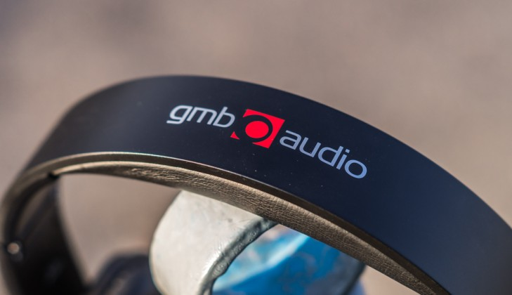 Обзор bluetooth-гарнитуры GMB Audio BHP-OSL OSLO