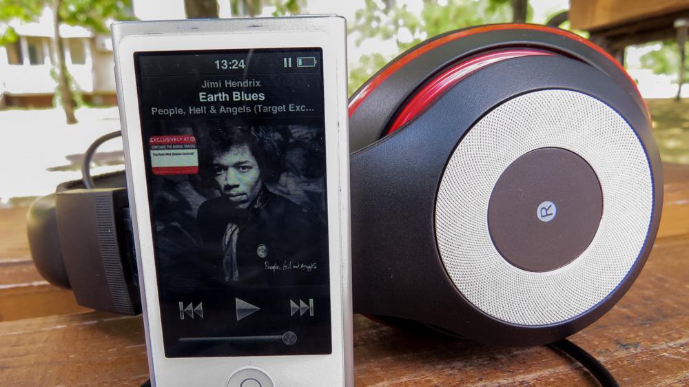 GMB Audio MHS-LAX-B Los Angeles – обзор универсальной гарнитуры