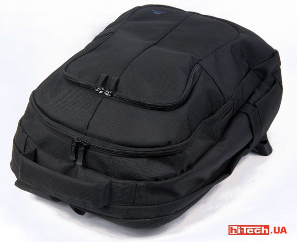 Rivacase-bag-laptop-01