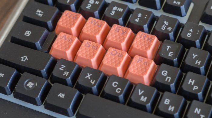 bloody-b-keyboards-30-700x390