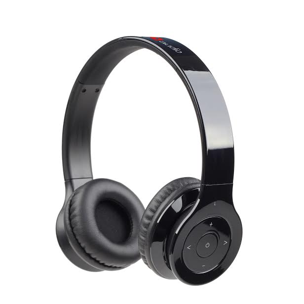 Легкость звука: тестируем Bluetooth-гарнитуру gmb audio BHP-BER-BK