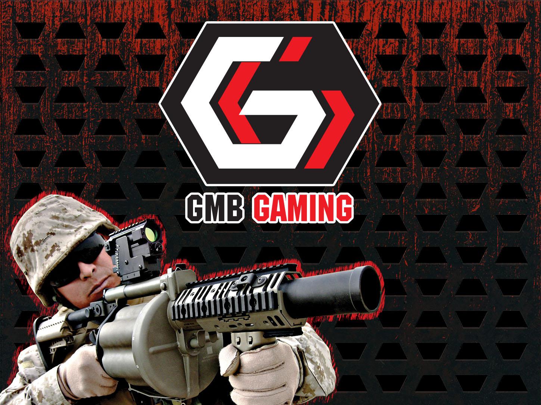"""Играем с комфортом! Новинки игровой серии """"GMB gaming"""" от Gembird."""