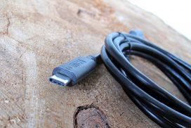Кабель USB-C: совместимость и качество