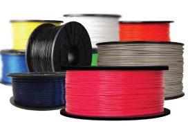 Филамент для 3D-принтера