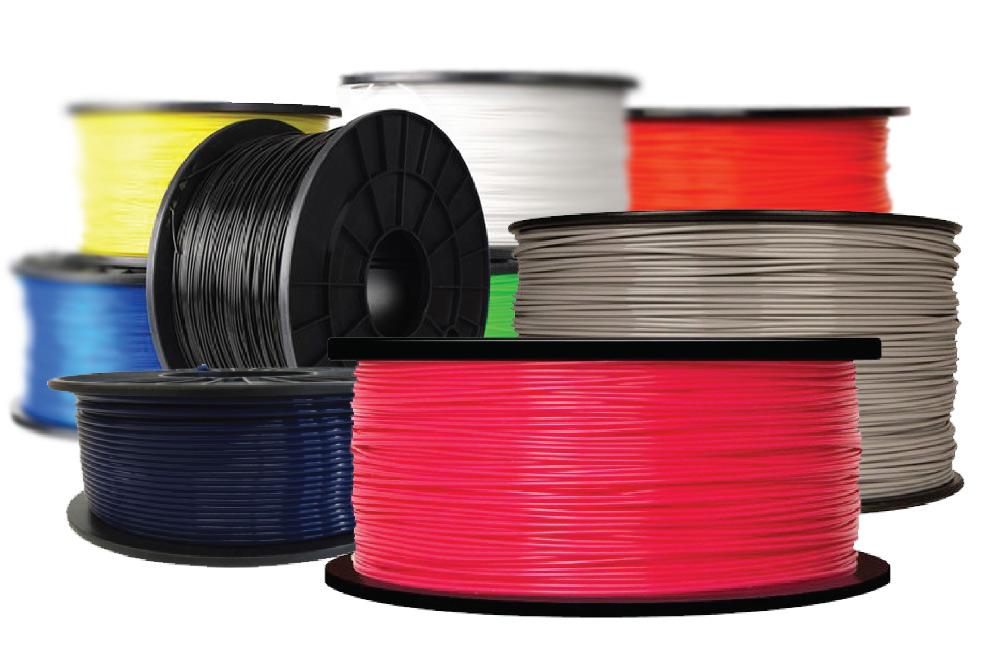 plastic-filament