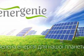 Солнечная панель класса А – EnerGenie EG-SP-M300W-33V9A