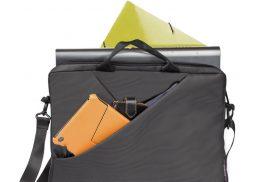 Сумка для ноутбука RivaCase 8730 Grey