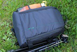 RivaCase 7490: фоторюкзак для профессионалов