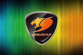 До старта продаж игровой периферии Cougar в Украине остались считанные дни!
