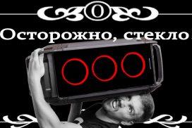 ИГРОВОЙ ПК весит 15 КГ!!! ➔ Cougar Panzer EVO